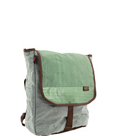 Keen - Harvest III Backpack