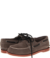 Sperry Kids - A/O Suede (Youth)