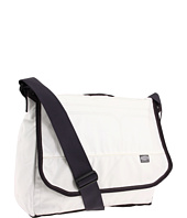 Keen - Harvest III Messenger Bag