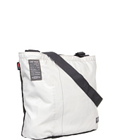 Keen - Harvest III Tote Bag