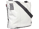 Keen Harvest III Tote Bag