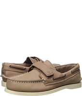 Sperry Kids - A/O H&L (Infant/Toddler/Youth)