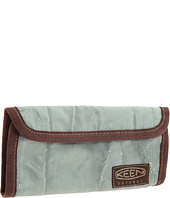 Keen - Harvest III French Wallet