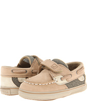 Sperry Kids - Bluefish Prewalker H&L (Infant)