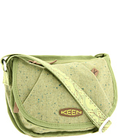 Keen - Montclair Mini Bag (Wool Boucle)