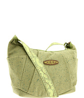 Keen - Westport Shoulder Bag (Wool Boucle)
