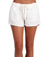 Joie - Alastair Linen Short