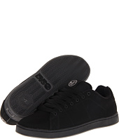 DVS Shoe Company - Gavin 2 (Black To School)