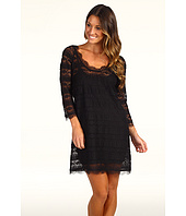 Joie - Brea Lace Dress