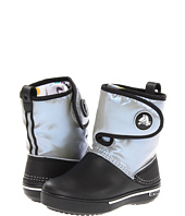 Crocs Kids - CrocbandªII.5 Gust Boot (Toddler/Youth)