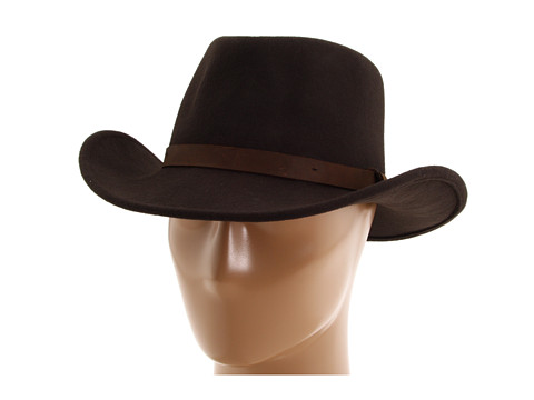 M&F Western Durango - Brown