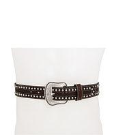 M&F Western - Studded Double Row