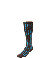 Keen - Gracie Knee High Lite