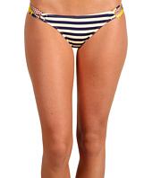 Volcom - Vintage Find Loop Side Skimpy Bottom