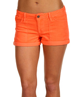 Genetic Denim - Shelby Boardshort in Coral