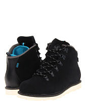 DVS Shoe Company - Yodeler Snow