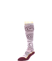Keen - Claire Knee High Lite