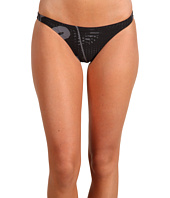 Volcom - Pure FUNction Basic Skimpy Bottom