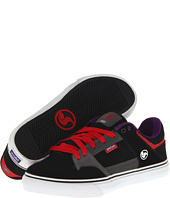 DVS Shoe Company - Ignition CT (Toddler/Youth)