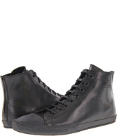 Jil Sander - High Top Trainer