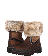 Ariat - Fatbaby Faux Fur