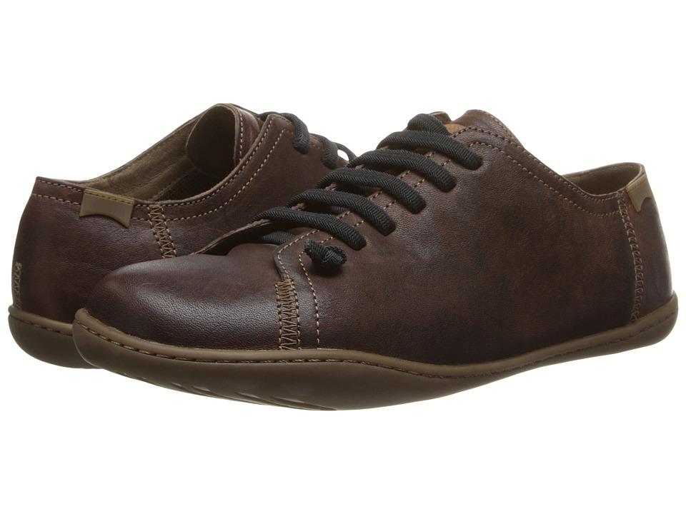 Camper - Peu Cami - Lo-17665 (Rust/Copper) Men