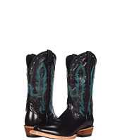 Ariat - Hotwire