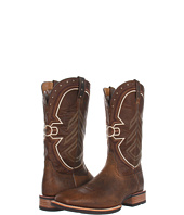 Ariat - Freedom