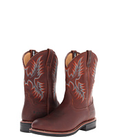 Ariat - Heritage Stockman H20 Insulated