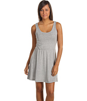 Volcom - V.CO Meadow Tank Dress