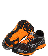 Saucony Kids - Kinvara 3 (Toddler/Youth)