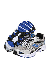 Saucony Kids - Cohesion 5 LTT (Toddler/Youth)