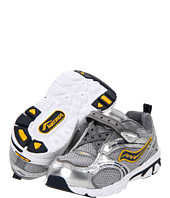 Saucony Kids - Baby Blaze A/C (Infant/Toddler)