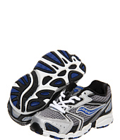 Saucony Kids - Baby Cohesion 5 LTT (Infant/Toddler)