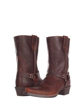 Ariat Kids - Hollywood (Toddler/Youth)