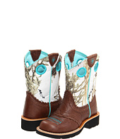 Ariat Kids - Fatbaby Cowgirl (Toddler/Youth)