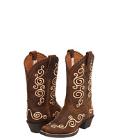 Ariat Kids - Shelleen (Toddler/Little Kid/Big Kid)
