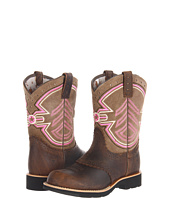 Ariat Kids - Fatbaby™ Freedom (Toddler/Youth)