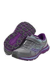 Saucony Kids - Crossfire A/C (Youth)