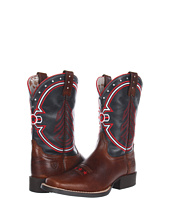 Ariat Kids - Freedom (Toddler/Youth)