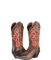 Ariat - County Line
