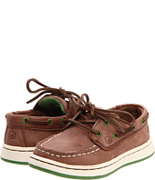 Sperry Kids - Cupsole 2-Eye (Toddler)