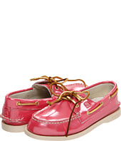 Sperry Kids - A/O (Youth)