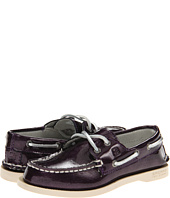Sperry Kids - A/O (Infant/Toddler)