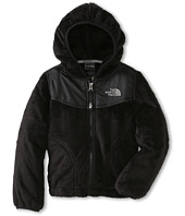 The North Face Kids - Girls' Oso Hoodie (Little Kids/Big Kids)