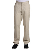 Report Collection - 5-Pocket Twill Pant