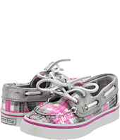 Sperry Kids - Bahama Plaid (Infant/Toddler)