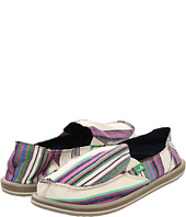Sanuk Donna $43.99 $55.00 Rated: 5 stars! SALE