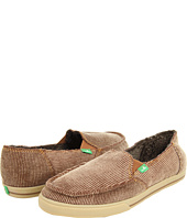 Sanuk - Chillaroy Womens