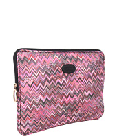 Bric's U.S.A. - Missoni for BRIC'S - Laptop Sleeve
